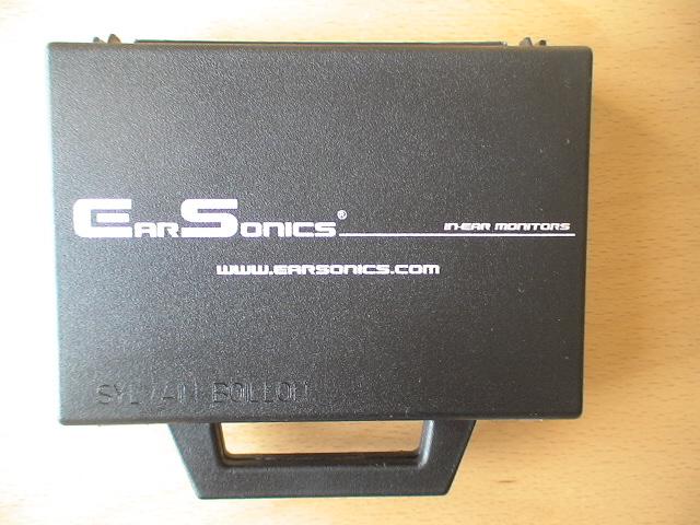 DSC00927