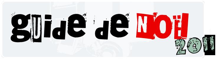 logo_noel_2011