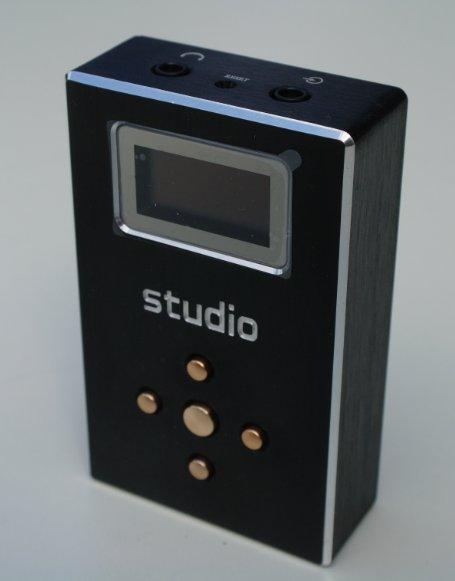 studiov1