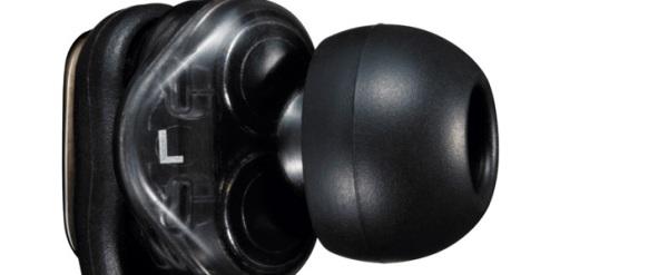 JVC-HA-FXT90-in-ear-headphone
