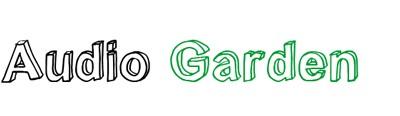 Il y a des mois qu'il en parle et prépare son lancement. C'est désormais chose faite et Audio Garden la boutique audio en ligne lancée par Nanotechnos est ouverte avec des prix pour vos amplis nomades et autres DAC à faire pâlir le géant Amazon. Sur TN on connait tous Nano, sa bonne humeur, son […]