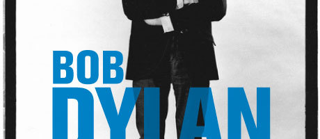 Avec « Bob Dylan, l'Explosion Rock 61-66 », l'auteur de blowin in the wind s'expose à la Cité de la Musique du 6 Mars au 15 Juillet 2012. Après Miles Davis, Jimi Hendrix et Georges Brassens, la Cité de la Musique consacre une exposition à Bob Dylan… De l'enfance de Robert au virage rock de […]