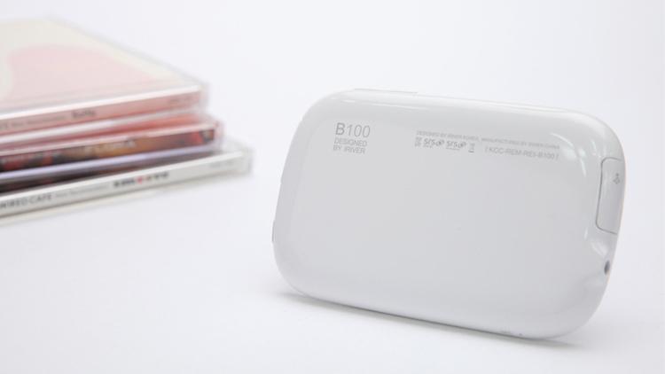 b100(2)