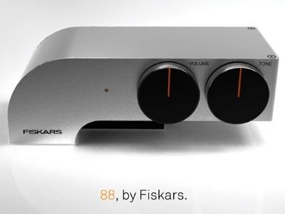 fiskars-88-fiskars-88-headphone-amplifier-edouard-urcadez-design-hdd-usb-3-0-2tb2CF-W-284396-13