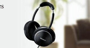 Sony renouvelle sa gamme de casques ouverts hifi .