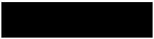 Focal, en lançant son tout premier casque , le Spirit One, a déclenché un joli buzz auprès de la communauté audiophile française. Tellement Nomade ne pouvait évidemment pas resterindifférentface à cet évènement ; d'autant plus que, depuis plusieurs semaines, Focal intervient sur notre Forum pour répondre avec patience et précision aux questions des utilisateurs. Quoi […]