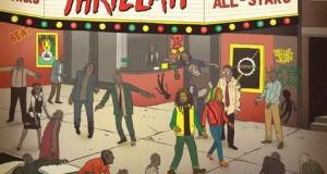 Easy Star est un collectif reggae basé à New York qui a commencé à faire parler de lui en sortant un album reprenant le «Dark Side Of the Moon» des Pink Floyd, puis, par la suite en réitérant avec les Beatles et Radiohead. Pour ce nouvel album les Easy Star sont loin d' avoir choisi la facilité, ils se sont attaqué à l' album le plus vendu sur la planète