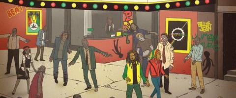 Easy Star est un collectif reggae basé à New York qui a commencé à faire parler de lui en sortant un album reprenant le «Dark Side Of the Moon» des Pink Floyd, puis, par la suite en réitérant avec les Beatles et Radiohead. Pour ce nouvel album les Easy Star sont loin d' avoir choisi […]
