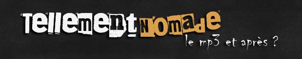 tellment niomade logo 610x150