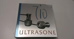 La marque allemande Ultrasone est habituellement connue pour ses casques audio d'un certain standing et ceci avec une signature particulière à la marque, mais qu'en est-il en intra ?