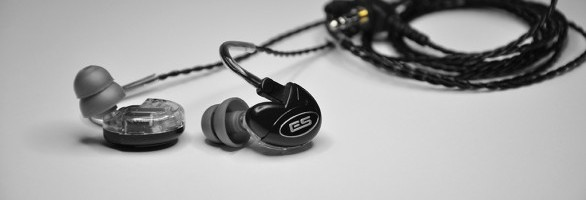 Notre partenaire EarSonics vous offre la possibilité d'accéder à deux offres en une grâce à Tellement Nomade.