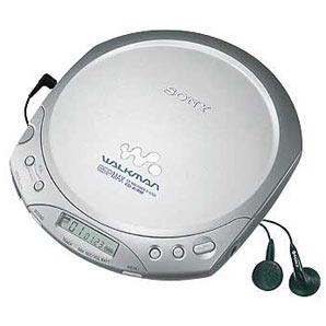 Sony D-E330