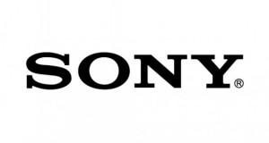 Il était une fois… Sony   Cette chronique a pour but de présenter une marque, son histoire et surtout ses produits phares ainsi que ses flops dans l'univers du nomade.