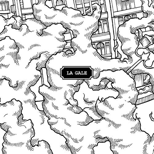 00-la_gale-la_gale-web-fr-2012