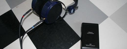 Test réalisé par airelleofmusic Salut à tous, grand changement au niveau des tests ! Pour la première fois et en exclusivité sur TN ce n'est pas un baladeur qui est testé ni un casque mais bien un combo c'est-à-dire un casque couplé à un baladeur ! En l'occurrence je vous propose le HiFiMAN HE-400 […]