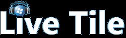 Suite à la proposition de Live Tile d'organiser avec eux un podcast hors-série concernant la musique et la chaîne audio, TN a répondu présent ! En effet, Wardormeur, vic et moi-même avons participé durant la soirée du 29 juillet à une discussion autour de la chaîne audio de A à Z en passant par les […]
