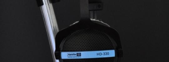 Superlux est un groupe Chinois basé à Shanghaiqui propose des casques à orientation professionnelle à des prix défiants souvent toute concurrence. Le groupe qui à été fondé il y a une trentaine d'années produit des équipements dédiés au monde du studio et aux professionnels de la sonorisation. Superlux produit également des pièces en OEM pour […]