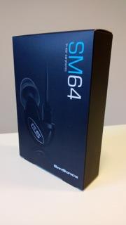 Le concours EarSonics est bientôt fini !