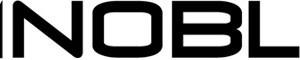 Connu dans le monde de l'intra haut de gamme, Heir Audio avait été fondé par Fullcircle, dit The Wizard, bien connu sur Head-Fi. Depuis, Heir Audio ne lui appartient plus puisqu' il en aurait été évincé par ses anciens partenaires.