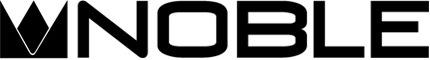 Connu dans le monde de l'intra haut de gamme, Heir Audio avait été fondé par Fullcircle, dit The Wizard, bien connu sur Head-Fi. Depuis, Heir Audio ne lui appartient plus puisqu' il en aurait été évincé par ses anciens partenaires. The Wizard revient donc sur le devant de la scène avec Noble Audio, une nouvelle […]
