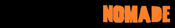 Tellement Nomade – dans son ensemble – a pour but de promouvoir le matériel audio de qualité, quel que soit son prix. Mais l'association Tellement Nomade, à quoi sert-elle au juste ? À prouver notre existence juridique dans le cadre de partenariats, À tester du matériel, le cas échéant concrétisé par un article sur le […]