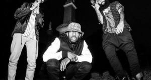 Après leur prometteuse première mixtape D.R.U.G.S et le banger «Thug Waffle», on attendait impatiemment la sortie de leur prochain projet, les morts vivants du Flatbush sont ressortis de leurs tombeaux le 11 septembre 2013.