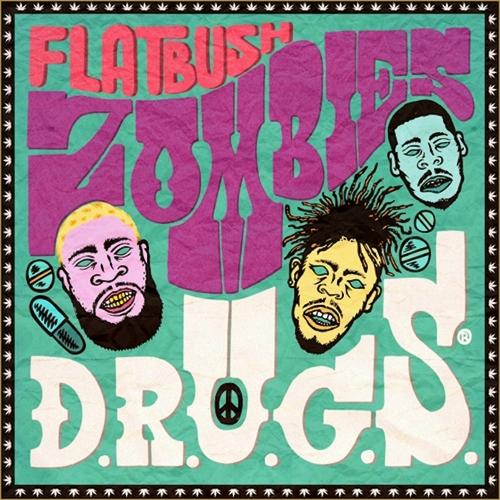 Flatbush_Zombies_Drugs-front-large