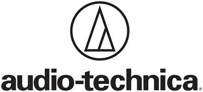 audio-technica_logo