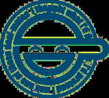 225px-Laughing_man_logo