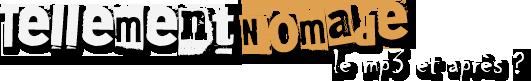 TellementNomade