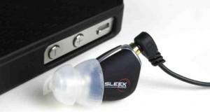 Retour sur les Sleek Audio SA-7 de DarkZenith, jecr & MrButchi.
