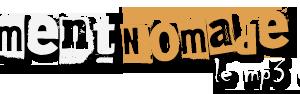 Gagnez 200 euros de bon d'achat avec Tellement Nomade et notre partenaire Audiophonics !