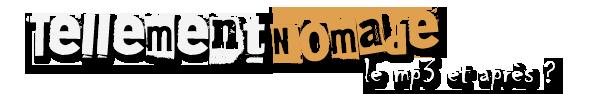 Gagnez 200 euros de bon d'achat avec Tellement Nomade et notre partenaire Audiophonics ! Suite au succès de la commande groupée Fiio X5, notre partenaire Audiophonics a eu la gentillesse de nous proposer un bon de réduction sous forme de code promo d'une valeur de 200 euros à valoir sur l'ensemble de son site. Tellement […]