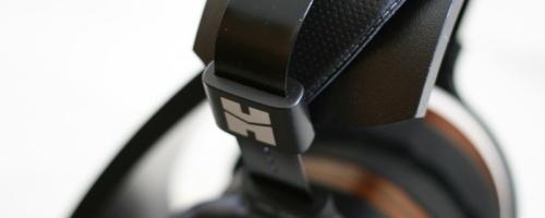 La sortie du Hifiman HE-560 était attendue depuis un moment par les amateurs de casques audio haut de gamme. Nous ne pouvions décemment pas entamer cette nouvelle saison sans avoir pris le temps d'essayer soigneusement cette nouveauté.