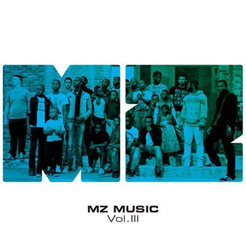 image-sortie-mz-music_vol-3-2014