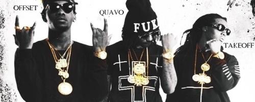 Qu'est-ce qui fait marcher le «rap jeu» en 2014 ? Qui sont les nouveaux venus ? Les nouvelles tendances ? Celles qui se confirment ? Nous allons tenter de décrypter ici la nouvelle scène rap française et US. De Bigflo et Oli les deux jeunes toulousains à Kevin Gates de Baton Rouge en Louisiane, nous […]