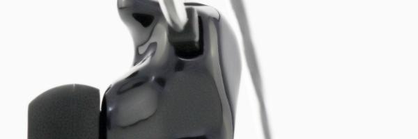 Bienvenue à bord de la DeLorean pour ce retour sur l'actualité hebdomadaire ! Au menu de cette semaine : Philips remet à jour son fidèle Fidelio X1, InEar sort un nouvel intra haut de gamme à quatre transducteurs et Bakoon a miniaturisé son HPA-01. Mini Bakoon HPA-01 Bakoon est une entreprise japonaise connue pour ses […]