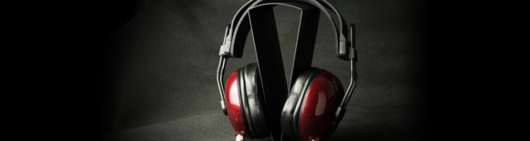 Au sommaire cette semaine, la maison TellementNomade vous propose de découvrir la dernière production de Mr Speakers – l'Alpha Prime – ainsi qu'une double nouveauté issue de chez Marshall, avec deux écouteurs intra-auriculaires : le Mode et le Mode-EQ.