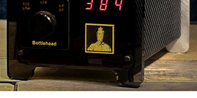 Au programme de la semaine : un nouveau venu chez Bottlehead et des évolutions intéressantes du côté de Unique Melody. Bottlehead : Le DAC Marque bien connue des audiophiles pour ses amplificateurs de casques, Bottlehead se décide à sortir un DAC. Avec un prix en pré-commande de 1550 $, il s'agit d'un premier essai pour […]