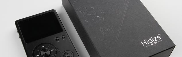 Peu connu mais doté de grandes qualités, l'AP100 d'HIDIZS reçoit aujourd'hui un coup de projecteur mérité. Présentation d'un concurrent de poids venu lutter sur les terres de Sony, iBasso et Fiio dans le milieu de gamme.  Propos introductifs Le marché du DAP audiophile est à présent mature. Si, lors de ses premières heures, il […]