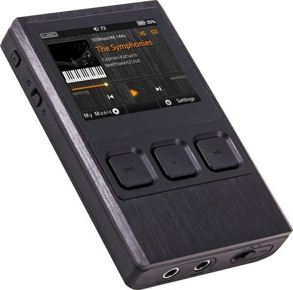 DX950