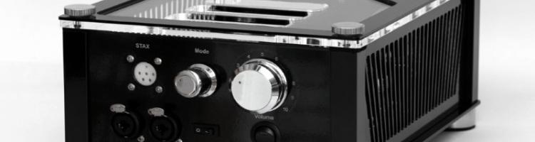 Au chapitre des nouveautés cette semaine: Pioneer, un grand nom de la hifi de salon et du home-cinema, lance son DAC/amplificateur casque, tandis qu'Audiovalve, poids lourd allemand de l'amplificateur casque très haut de gamme, est en voie de proposer l'amplificateur universel.  Pioneer U-05   Pioneer ne s'était jamais trop aventurée dans le domaine […]