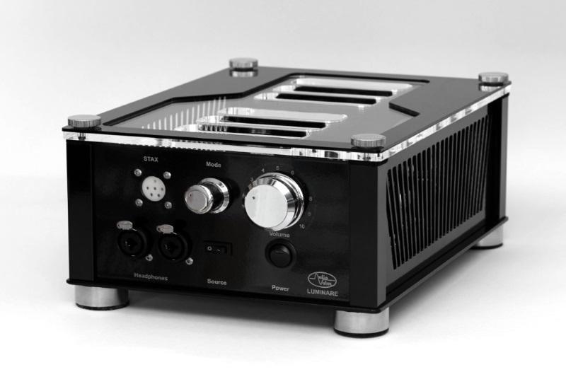 Au chapitre des nouveautés cette semaine: Pioneer, un grand nom de la hifi de salon et du home-cinema, lance son DAC/amplificateur casque, tandis qu'Audiovalve, poids lourd allemand de l'amplificateur casque très haut de gamme, est en voie de proposer l'amplificateur universel.