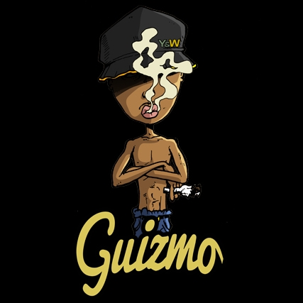 GUIZMO_SW_SCRIPT_NOI_02_427x427