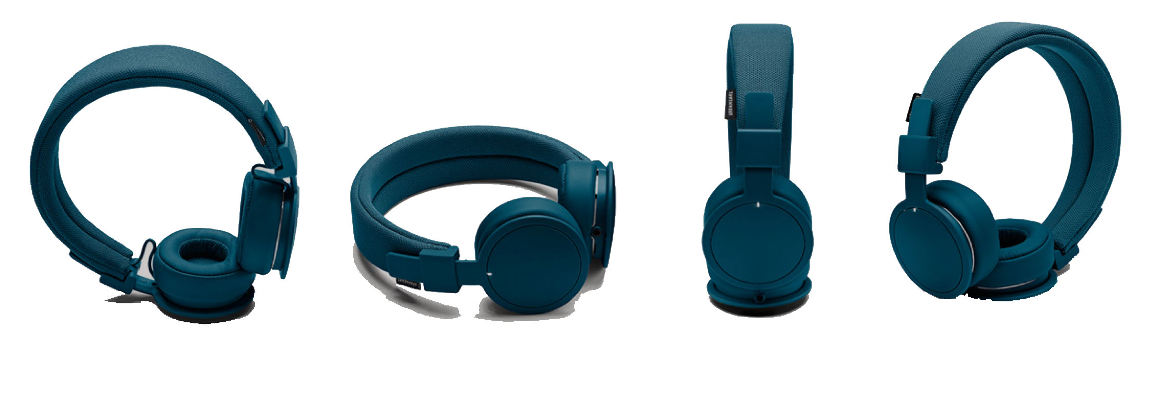 Urbanears-Plattan-ADV-Wireless