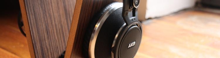 Avec le K812, AKG signe son grand retour dans le segment haut de gamme du casque Hifi. Le résultat est-il à la hauteur de ces longues années d'attente ? C'est ce que nous vous invitons à découvrir dans ce test.