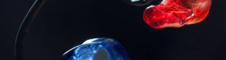 On a jeté la roue de secours de la DeLorean par dessus bord pour être certain d'avoir assez de place pour rapporter LA grosse news de la semaine : le nouveau modèle de Custom Art, l'Ei.3. Custom Art Ei.3 Custom Art, fabricant polonais d'écouteurs Intra-Auriculaires moulés, est déjà bien connu des habitués de TellementNomade : […]