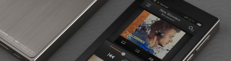 Pour la 51ème édition de la Marty, la Delorean revient du futur avec 3 surprises : un nouveau DAP haut de gamme, deux paires de CIEM qui ne seront pas pour toutes les bourses et un système de transmission des basses tactile. En route…