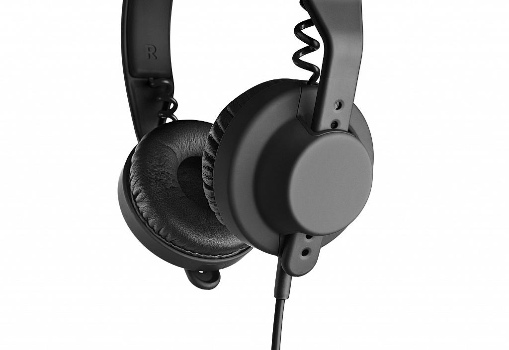 aiaiai-tma-2-pre-set-artist-and-modular-headphones-4-1024x705