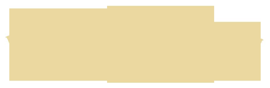 kennerton-logo